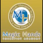 logo-MHTA