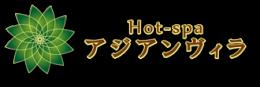 logo_w330